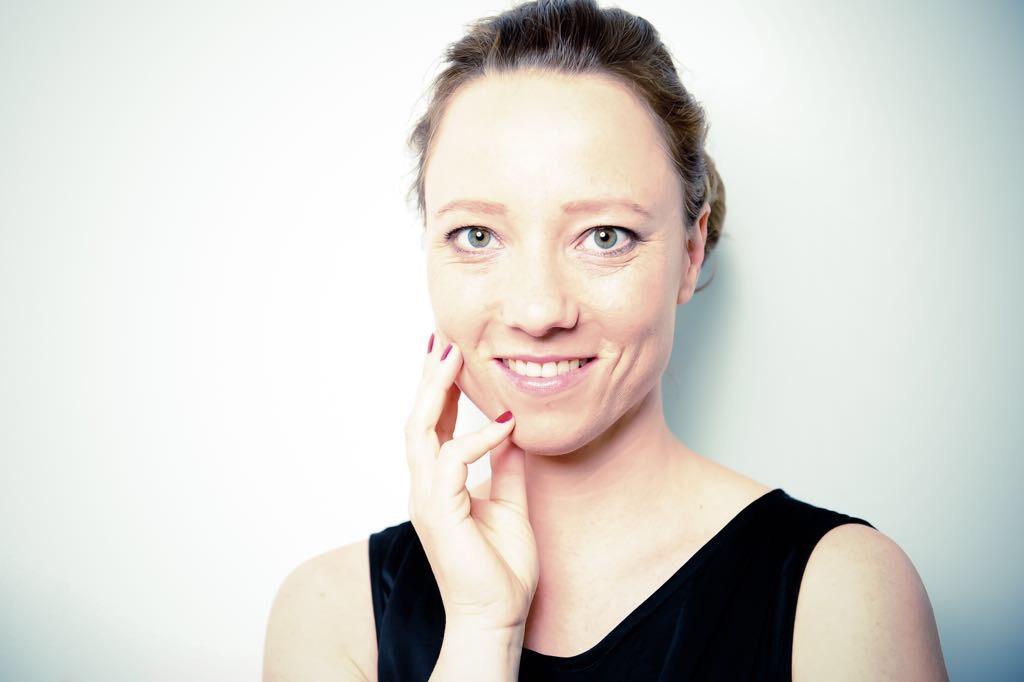 Karina Wehrmann