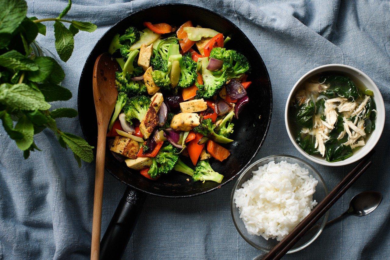 meal, food, tofu-5921491.jpg