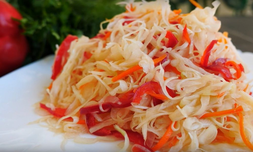 carrot, healthy, fermented-4497968.jpg