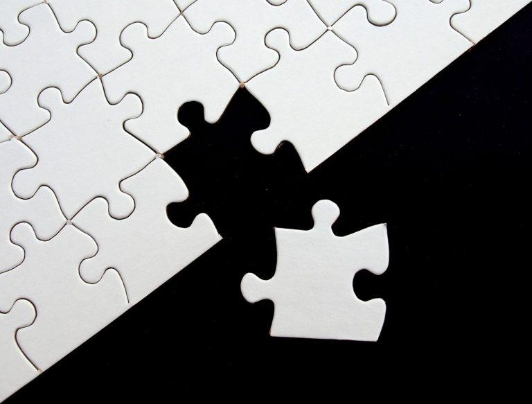 puzzle, fits, match-693873.jpg